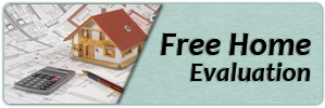 Free Home Evaluation, Shane Coxworth  Chris Larmer REALTOR